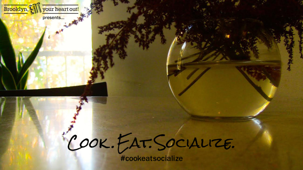 Cook.Eat.Socialize. Feature Photo